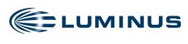 Luminus代理商