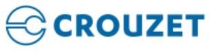 Crouzet Switches代理商