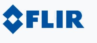 FLIR代理商